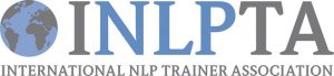 Member of the International NLP Trainers Association